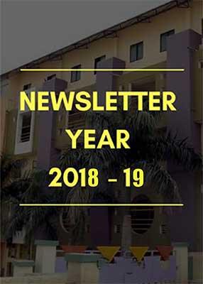 Newsletter-year-2017-18