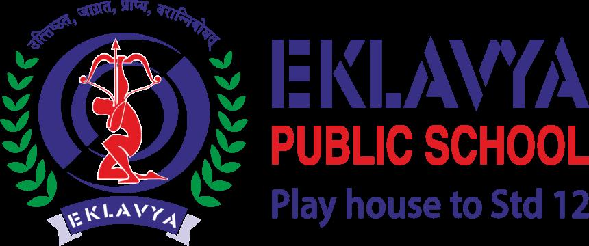 Eklavya Public School Junagadh